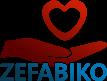 ZeFabiKo.de