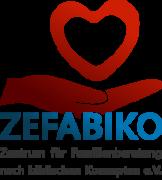 zefabiko-alt